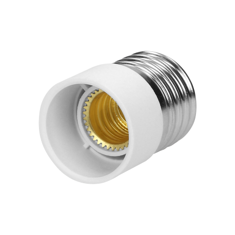 Akcesoria do oświetlenia