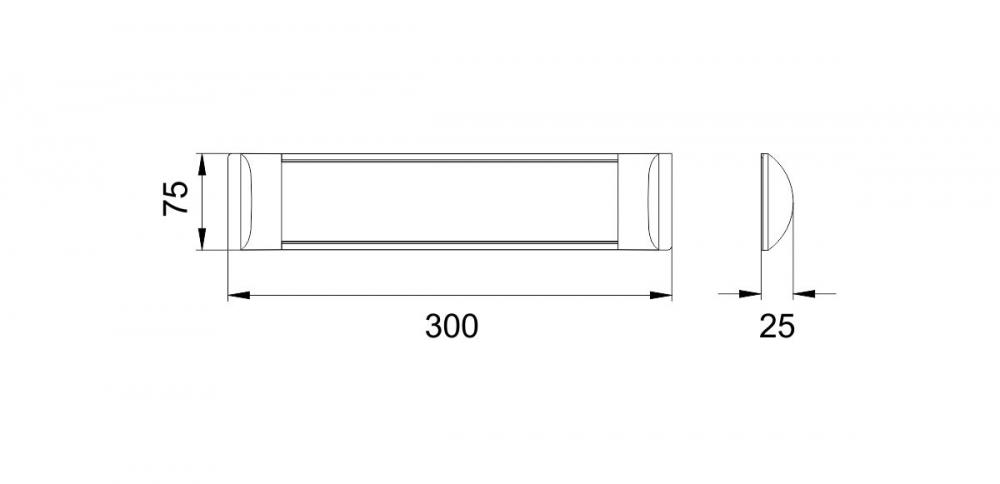 1_or-op-6008lpm4.jpg