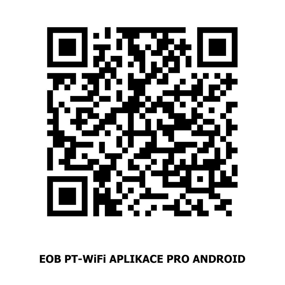 2812_ebdfc7e266 (1).jpg