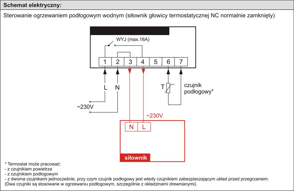 tc410-termostat-pokojowy-z-programatorem