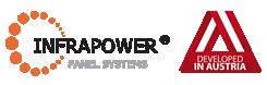 Infrapower. Opracowane w Austrii.