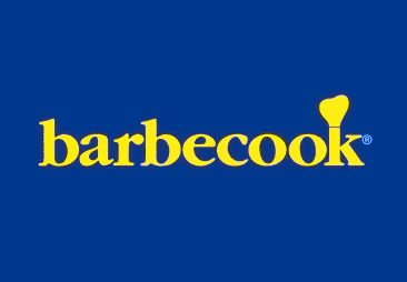 Barbeciook